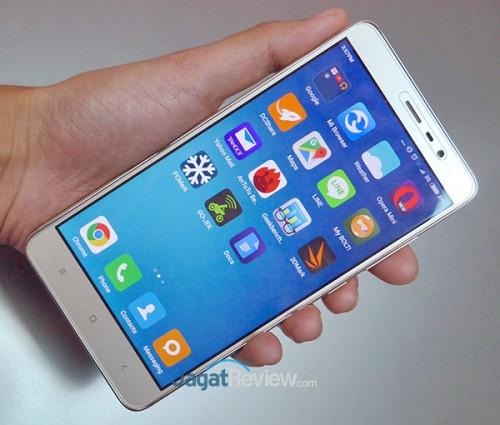 Xiaomi-Redmi-Note3-Pro-1-500x425