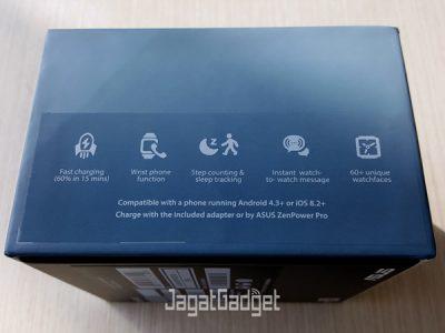 ASUS-ZenWatch-2-Box (2)