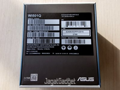 ASUS-ZenWatch-2-Box (3)
