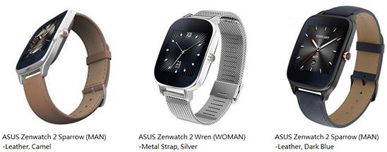 ASUS-ZenWatch-2-varian