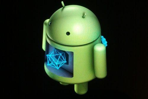 Google_Nexus_Phone_Updating_Android_Gears_