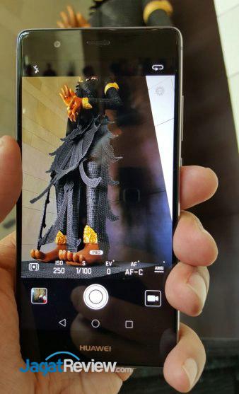 Huawei-P9-1-338x600
