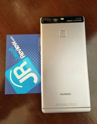 Huawei-P9-4-338x600