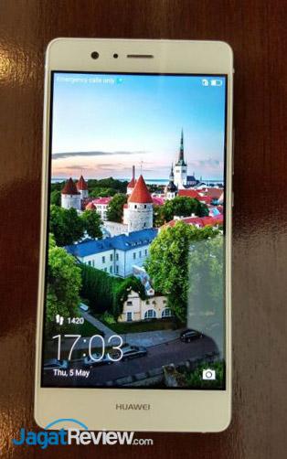 Huawei-P9-Lite-1-338x600