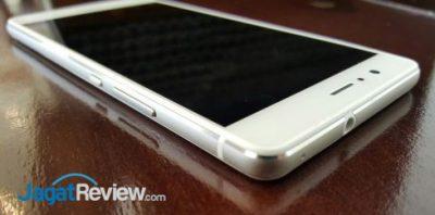 Huawei-P9-Lite-2-500x281