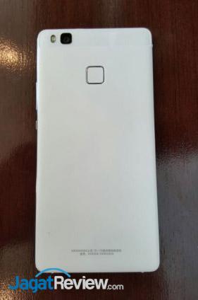Huawei-P9-Lite-4-500x281