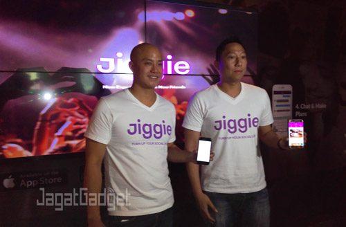 Jiggie-Prescon