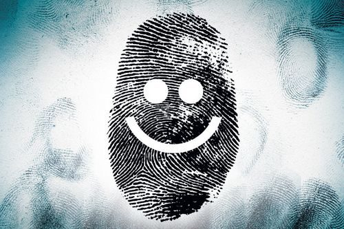 Windows Hello - Fingerprint