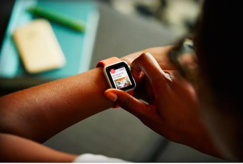 airbnb-apple-watch-640x432