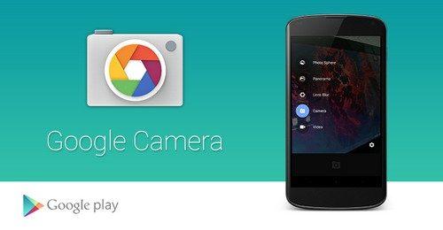 google-camera-apk