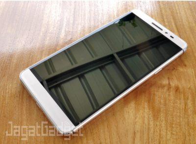 Coolpad-Max-A8-5