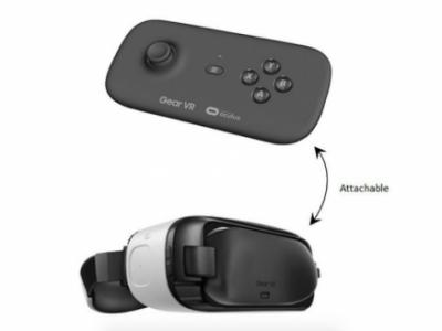 Gear-VR-Controller-3-438x329