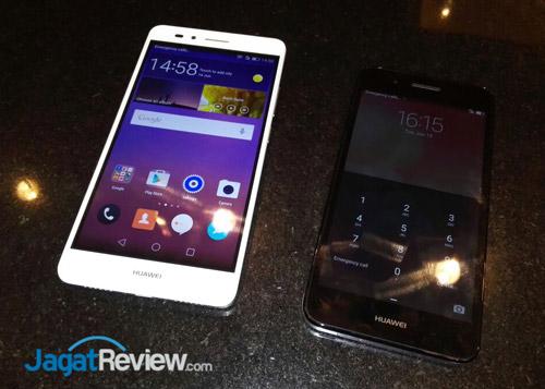 Huawei-GR3-&-GR5-2
