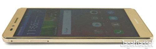 Huawei-GR5 (3)