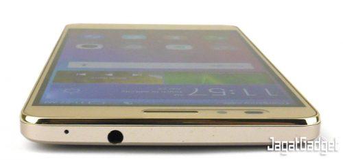 Huawei-GR5 (5)