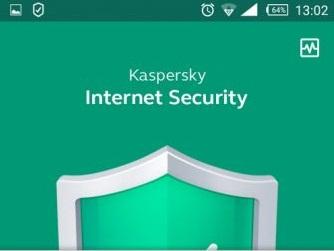 KIS Mobile