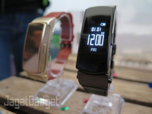 SmartXband-Infinix-6