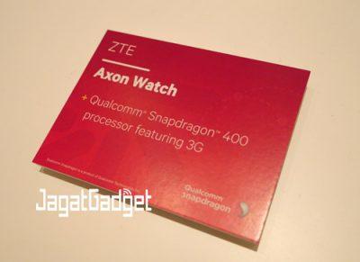 Snapdragon-400-Axon-watch