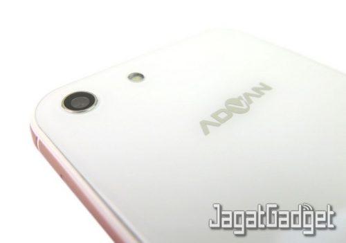 advan i5A (10)