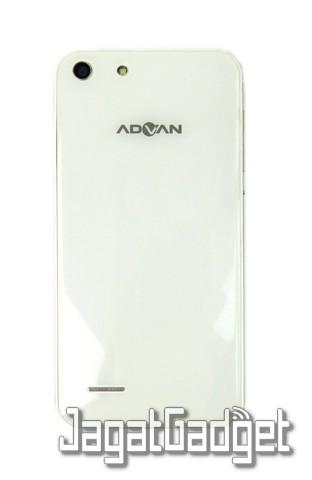 advan i5A (8)