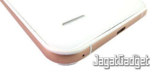 advan i5A (9)