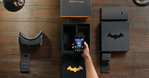 batman-gs7