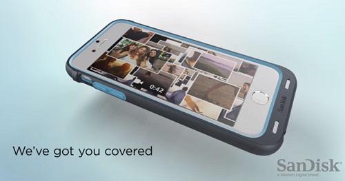 iXpand Memory Case 01
