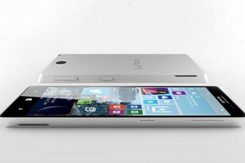 surface-phone-500x282