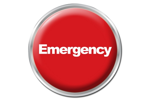 Android Emergency