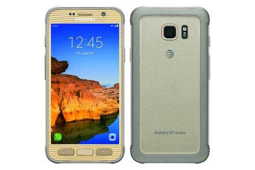 Galaxy S7 Active 1