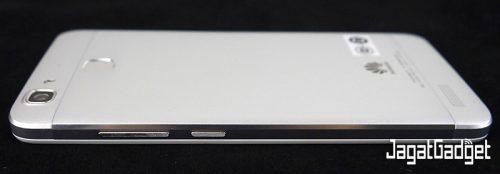 Huawei-GR3 (3)