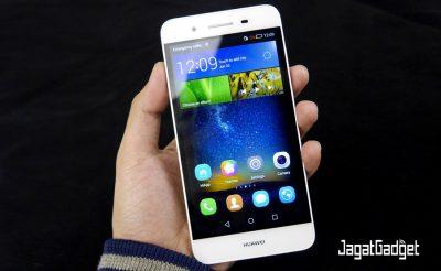 Huawei-GR3 (4)