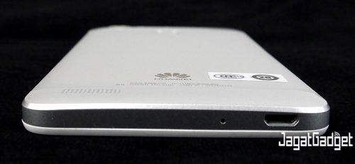 Huawei-GR3 (5)