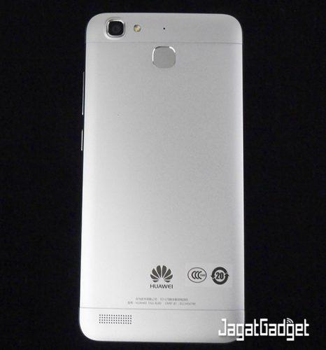 Huawei-GR3 (6)