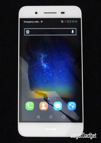 Huawei-GR3 (7)