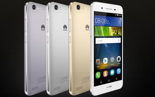 Huawei-GR3-main