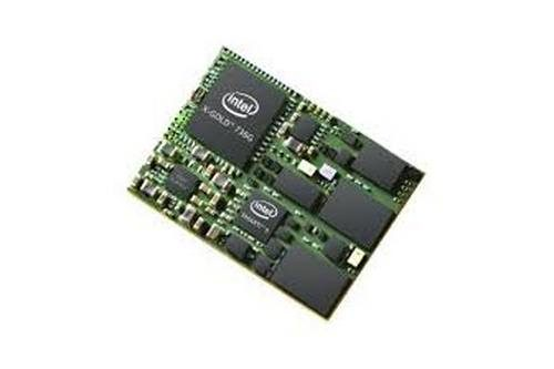 Intel 7360 LTE