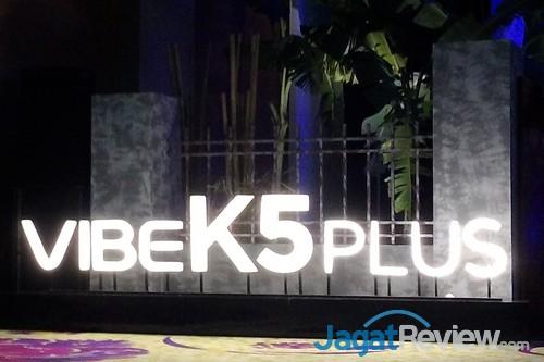Lenovo Vibe K5 Plus 02