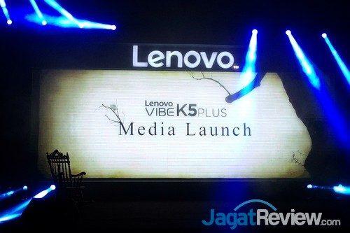 Lenovo Vibe K5 Plus - 03