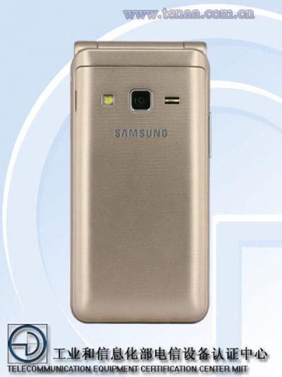 Samsung-Galaxy-Folder-2-5