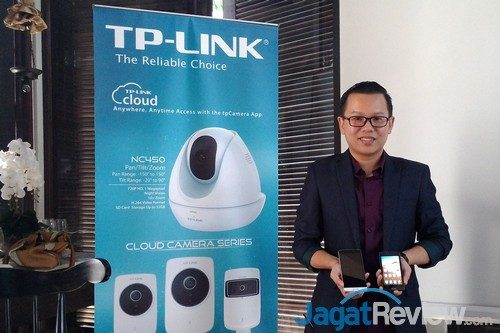 TP-Link - Neffos