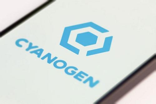 cyanogenmod new 100259733 large