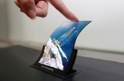 lg-flexible-display-640x422