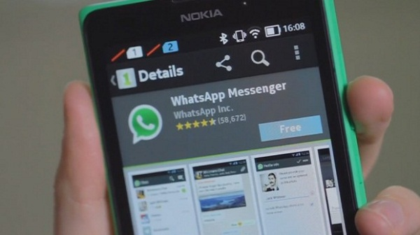 whatsapp symbian 01
