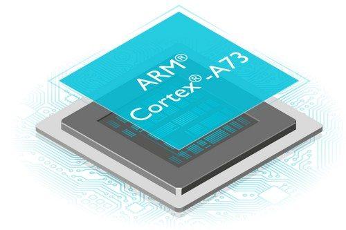 Cortex A73