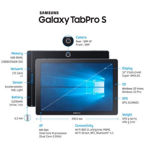 galaxy-tabpro-s-01