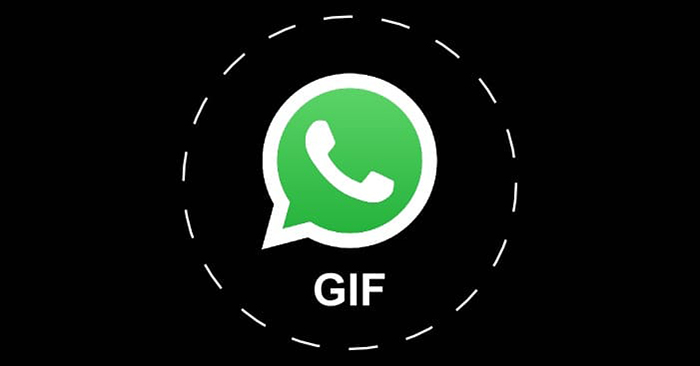 gif support