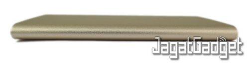 micropack pb5000 (1)