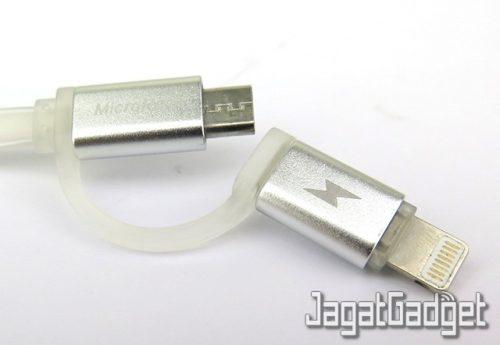 micropack pb5000 (12)