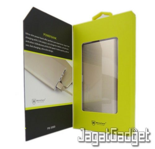 micropack pb5000 (4)